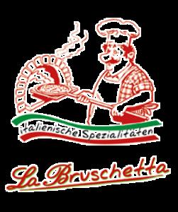 La-Bruschetta-logo_obg